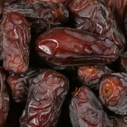 anbari dates