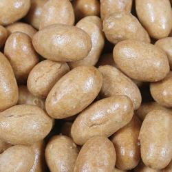 Peanuts original peanut