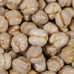 Chickpeas original unsalted