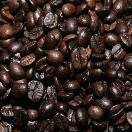 adani coffee